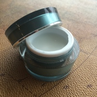 homemade_eyecream